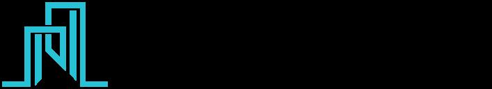 Ассоциация управляющих организаций жилищно-коммунального комплекса Воронежской области